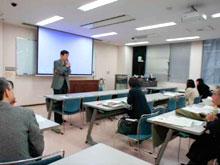 日本文化の固有性の探求