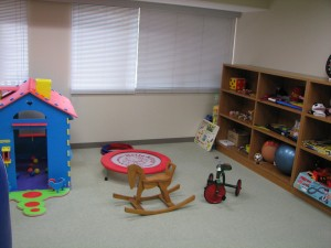 岡山大学では公認心理師になるための実習施設が充実しています